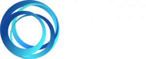 tvnz-logo-white-horizontal